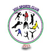 @ FXUA | Sports Club