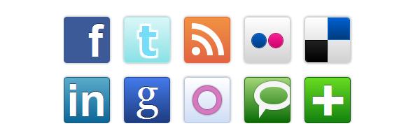 Topics in Higher Education | Social Media & Higher Education