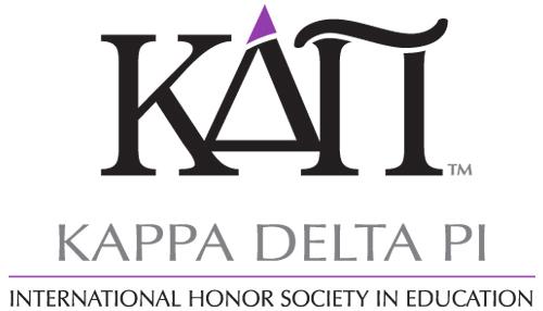 FXUA & Kappa Delta Pi Partnership