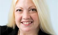 ICCT Speaker: Kari Larsen