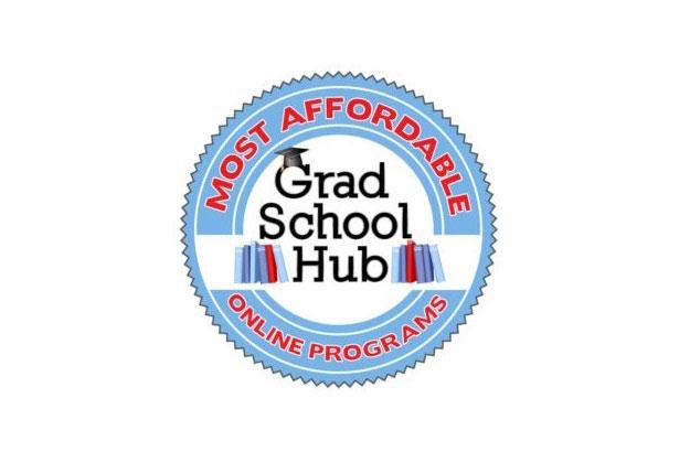 Affordable Online Master's in Public Administration Degree Program