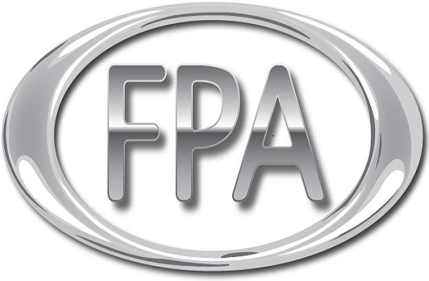 Dean of FXUA School of Public & International Affairs Featured on Fairfax Public Access