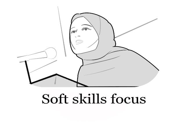 Are Soft Skills Necessary in Organizations?